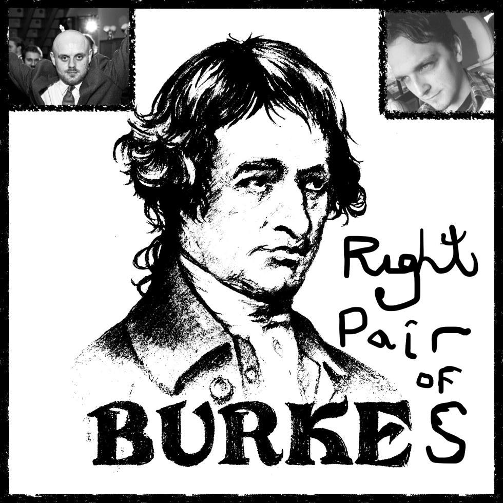 PEL_BURKE